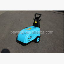 High pressure cleaner high quality low price 2015 latest technology