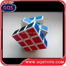 Children Educational customized Magic Square Cube Toys hot sale