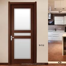 PVC DOOR kerala pvc door