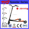 China supplier pro dirt scooter