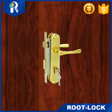 hinges for lockers mechanical electric door lock loz block toy