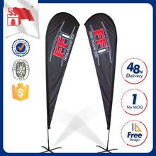China manufacturer production flags, flags banners design, no moq flags banners