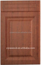 New desgin Modern Style kitchen cabinet doors Cabinet Door