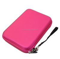 manufacturer price Waterproof hard protective bag/case for laptop tablet PC