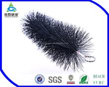 Porcupipe Gutter Filter Brush 2 Metre Length Leaf Guard