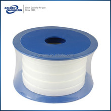 Hot sale competitive price expanded PTFE joint sealant tape with self-adhesive