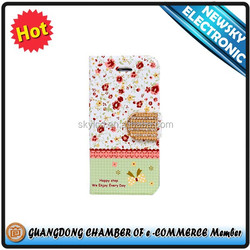 Hot selling colorful cover case for samsung galaxy s4 active i9295