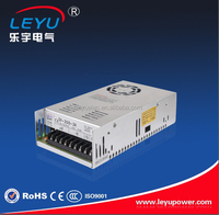 S-350-12 Constant voltage factory outlet 350W 12vdc power supply