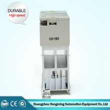 Omron Off Delay Timer Relay