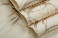 New Custom 3d Effect German Cheap Wallpaper Manufacturer