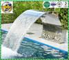 Popular water swim spa