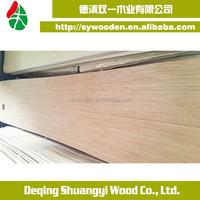 Alibaba Cheap Wholesale side pressed bamboo veneer wood sheets