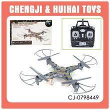 ufo toy remote control drone