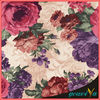 Custom Digital Canvas Printed Upholstery Fabric