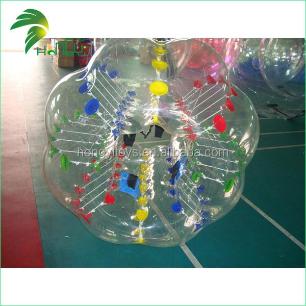ball9.jpg