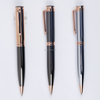 china pen factory best famous pen brands promotional items