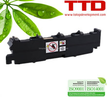 TTD Waste Toner Bottle 108R00575 for Xerox Phaser 7750 / 7760