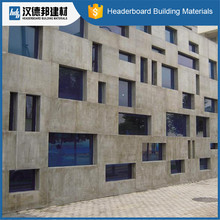 New arrival OEM design height measuring board from China workshop