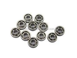 Quality most popular nsk 608z ceramic ball bearings