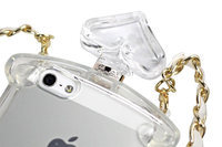 Чехол для для мобильных телефонов HQZK iphone5 5S