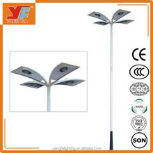 led outdoor street Light/outdoor lighting/high mast light