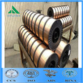 er70s-6 co2 mig fio/solda fio para co2 sucata de cobre preço