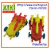 4.8Cm cheap small plastic toy car mini toys for capsule