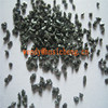 Sandblasting & grinding black carborundum