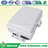 free samples waterproof cable junction set top box/underground cable box