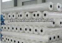 Eco-friendly spunbond polypropylene non-woven fabric for shopping bag