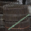 Black Annealed Bag Tie Wire