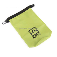 Water Resistant Floating Boating Phone Camera Waterproof Dry Bag