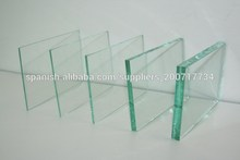 <span class=keywords><strong>vidrio</strong></span> flotado fábrica en China