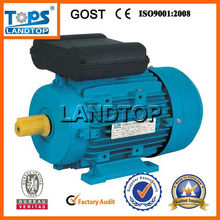 induction power motor electric