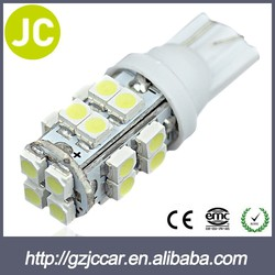 Factory direct price branded led for hyundai t10