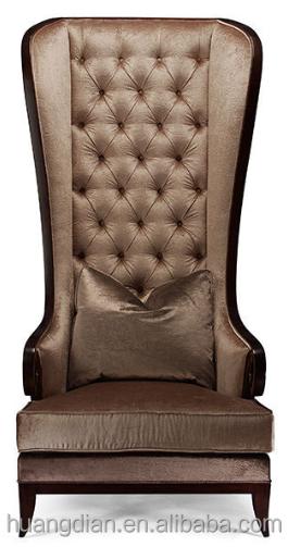 high back chair furniture hobby lobby throne wholesale