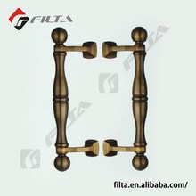 7157 heavy pull handle