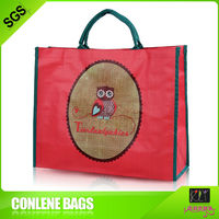 Handbag,drawstring bag dust bags,protective bags for handbags