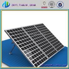 photovoltaic bracket solar photovoltaic bracket solar energy photovoltaic bracket