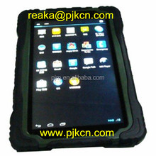 2014 hot selling China brand PJK 7/8/9/400C Outdoor Using Field Work Handheld Gps Survey,Coordinate Positioning X Y Z, GNSS/GPS