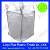 high quality eco-friendly pp jumbo bags scrap