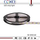 Blister embalagem à prova d ' água SMD 5050 2835 3528 5630 5730 LED flexível RGBW LED RGB faixa