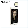 Universal Night Using Selfie Enhancing LED Flash Light for iPhone