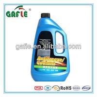 admixture concrete antifreeze