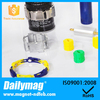 Amazing Super Power china round car oil filter