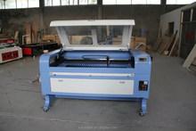 skype;wei.sara51 Hot sale Co2 Laser Cutting machine 1390 CNC Laser Cutting machine price for Wood Acrylic Laser Cutting
