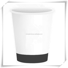 6oz Paper Beverage Containers