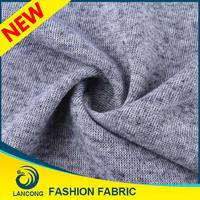 New Products Latest design Beautiful cvc sherpa terry fabric forwoolen sweater designs for kids