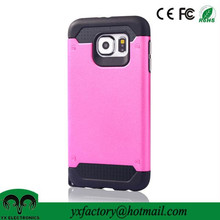 best price large stock cheap shockproof safety cover for mobile phone