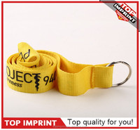 Hot sale polyester lanyard with id pouch